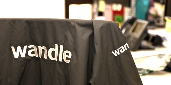Wandle – Campaign and Volume Recruitment